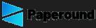 Paperound