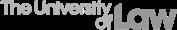 Law logo
